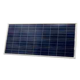 Panneau solaire polycristallins BlueSolar 20W-12V Poly 480x350x25mm series 3a*