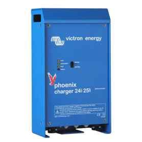 Phoenix 12V et 24V