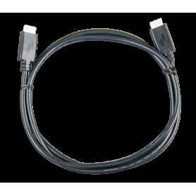 Câble VE.Direct vers BMV60xS
