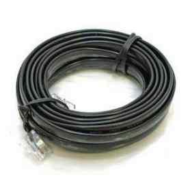 Câble UTP RJ12