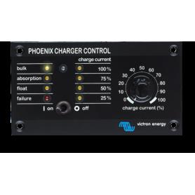 Télécommande Phoenix Charger Control