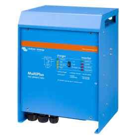 Convertisseur/Chargeur MultiPlus 12V vers 230V/50Hz 12/3000/120-50