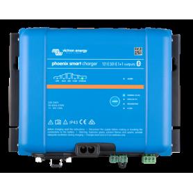 Phoenix Smart IP43
