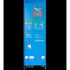 Convertisseur/Chargeur EasySolar 48V vers 230V/50Hz 48/3000/35-50 2xMPPT 150/35