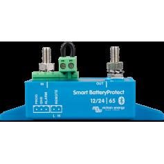 Protecteur de batterie Smart BatteryProtect