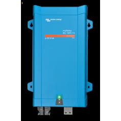 Convertisseur/Chargeur Multi 48V vers 230V/50Hz 48/500/6-16