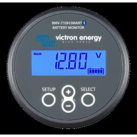 Contrôleur de batterie BMV-710H Smart (70 - 350 VDC)