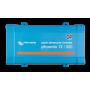 PROMOTIONS - Phoenix 12/500 VE.Direct Schuko