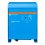 PROMOTIONS - Phoenix Inverter 24/5000