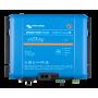 PROMOTIONS - Phoenix Smart IP43 Charger 12/50 (1+1)