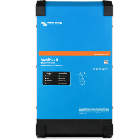 MultiPlus-II 12/3000/120-32 230V