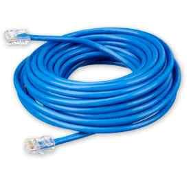 Câble UTP RJ45 0,3 m