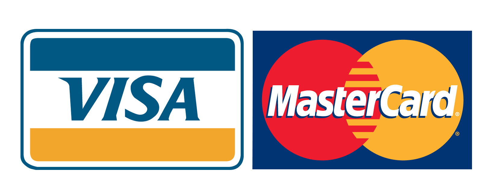 moyens de payements
